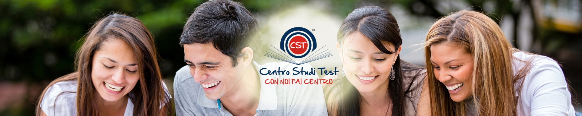 Blog Centro Studi Test-Banner