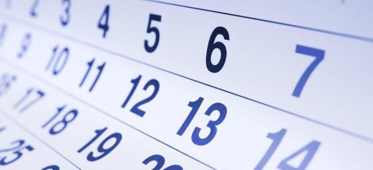 calendario-test